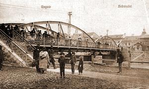 ungvár weboldal seo