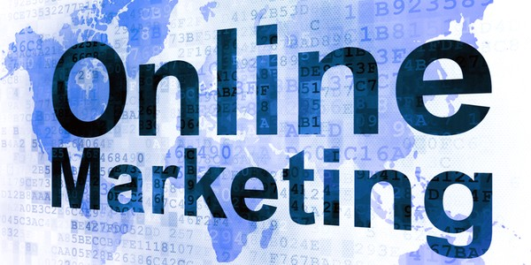 online-marketing-sms
