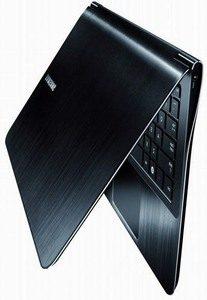 samsung laptop szeríz - akku töltő