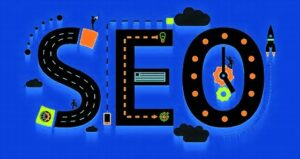 google-seo-szakerto