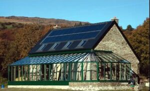 aktiv-haz-napenergia