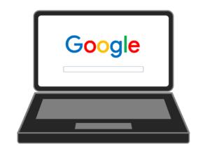 weboldal google optimalizálás