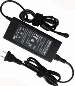 akkumulátor töltő - laptop töltő