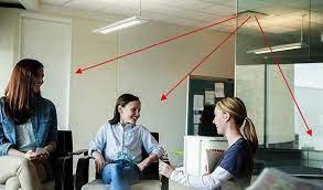 infrafűtés - pánikbetegség